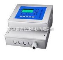 二氧化硫气体报警器TYC-RBK-6000