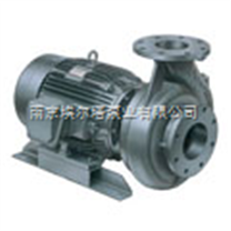 GSD台湾川源水泵18913383026
