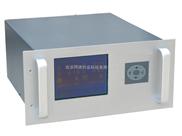 汽车尾气检测系统 汽车尾气检测仪 型号:TR-HPC508