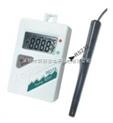 台湾衡欣AZ88375温湿度记录仪
