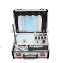 热球式风速仪/风速计/指针式风速仪(0.05-10m/s ) 型号:TR-QDF-2A
