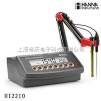 HI2210 酸度計