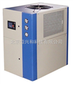 風冷工業水冷機