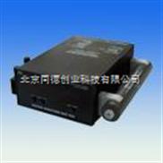 台式高浓度臭氧分析仪TR-BMT964BT