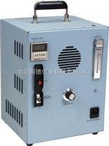 便攜式電池供電空氣取樣器TR-CF-995B
