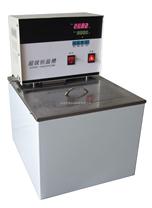 微機溫控級恒溫槽