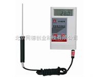 接触式数字测温仪TR-TH-310