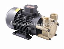 苏州高温高压泵厂家,上海高温高压泵价格