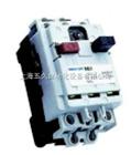 电动机保护M611-40A