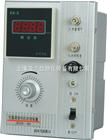 电动机调速 JD1IIA-40