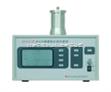 同步熱分析儀TR-STA-200