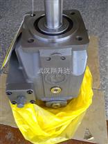A10VSO140DFR1/31R优势代理系列泵液