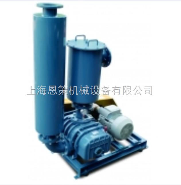 批量供应中国台湾春鼎鼓风机THV-50春鼎鲁氏真空泵