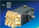 W2141意大利高压柱塞泵