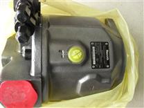 优势代理PV7-1X/63-71RE07MC0-16叶片泵