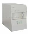 抗生素效价测量仪 TC-CHB-1