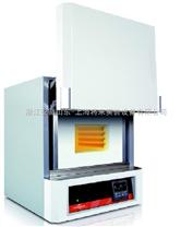 KLS10/13箱式爐,實驗室箱式爐價格