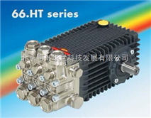 高温高压柱塞泵HT6646