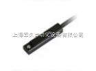 磁性开关KT-50R