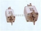 HL-A,HL-B输送带感知式纵向撕裂保护装置