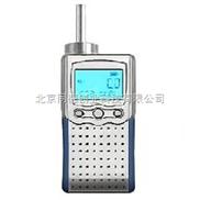 测氧仪/智能泵吸式氧气检测仪