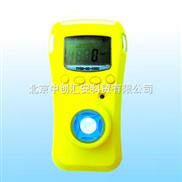 氧氣含量檢測儀,在線氧氣濃度檢測儀