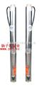 潜水泵:QJ型不锈钢井用潜水泵
