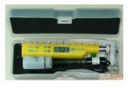 实验室专用笔型酸度计,新标准笔型酸度计,高质量酸度计