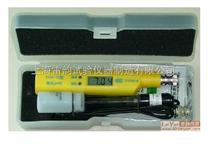 實驗室專用筆型酸度計,新標準筆型酸度計,高質量酸度計