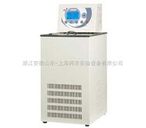 GDH-2006低溫恒溫槽,高精度恒溫槽價格