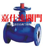 锻钢波纹管截止阀、燃气用波纹管截止阀、液化气用波纹管截止阀