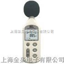 AR-824噪音計分貝計