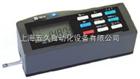 粗糙度仪TR210
