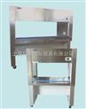 上海SW-CJ-1FD單人單麵垂直送風(標準型)淨化工作台報價,潔淨工作台廠家旦鼎