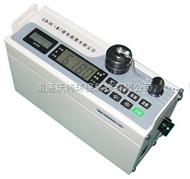 LD-3CB(H)可吸入颗粒物分析仪