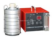JWL-6-空氣微生物采樣器