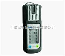 X-am5000便携式复合气体检测仪