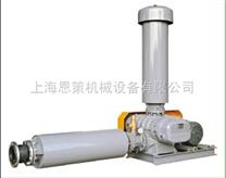 台湾龙铁鼓风机LT-150龙铁鲁氏鼓风机