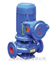 立式管道油泵 YG型油泵商家