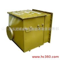 FLD05-1000型过滤吸收器