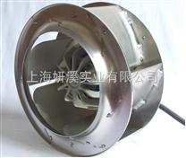 燃气锅炉风机RLF67-0038/3015L