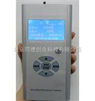 空氣淨化器淨化效率檢測儀