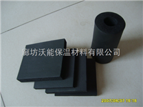 B1級阻燃橡塑保溫材料  橡塑保溫板廠家