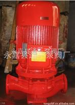 XBD消防泵,单级消防泵,立式消防泵,多级消防泵