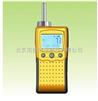 泵吸式紅外甲烷檢測儀