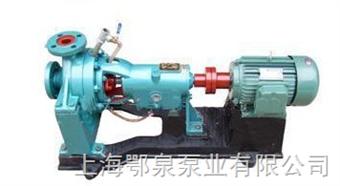 R热水循环泵