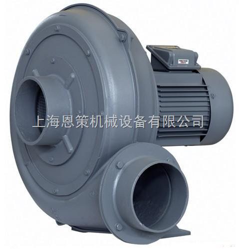 中国台湾全风TB100-1透浦式风机