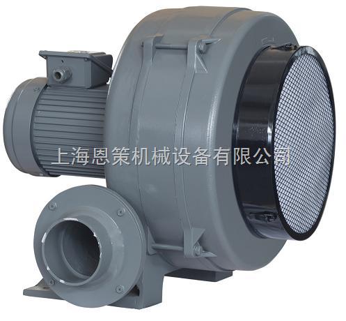 台湾HTB100-203透浦多段式鼓风机