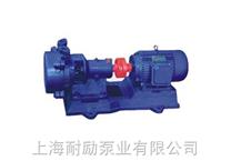 SZB型水环式真空泵 悬壁式水环真空泵