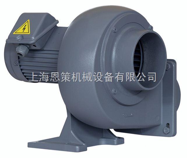 台湾全风FMS150-3透浦式鼓风机